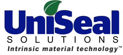 UniSeal Solutions
